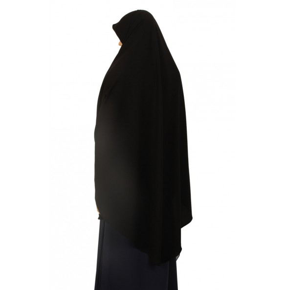 Çarşafüstü - Sufle Uzun Boy Kol Manşetli
