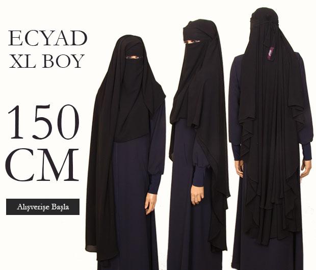 ECYAD_XL